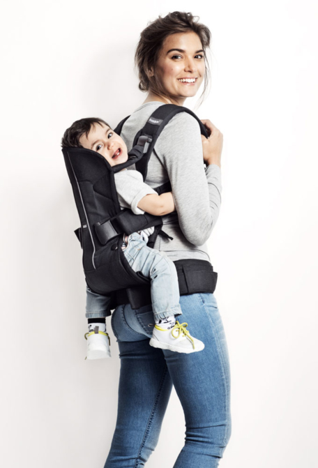 baby-carrier-one-back-carry-babybjorn