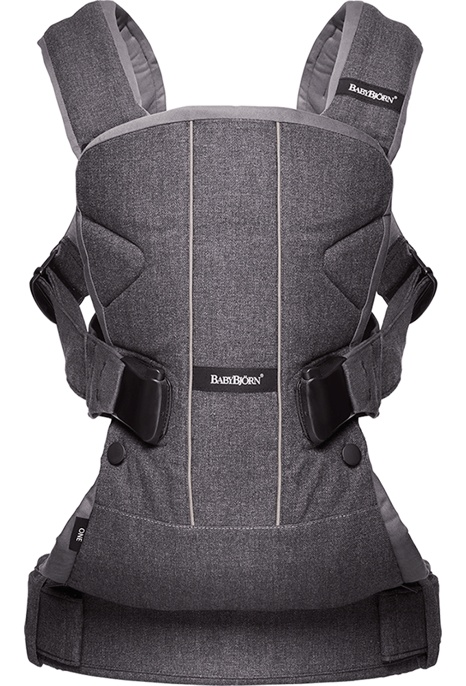 Baby-Carrier-One-Denim-Grey-Dark-Grey-093094-BabyBjorn