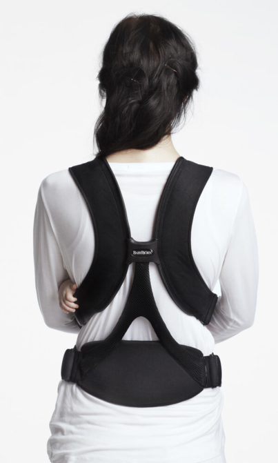 back-support-baby-carrier-miracle