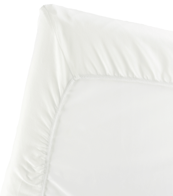 Fitted-Sheet-For-Travel-Crib-White-043035-BabyBjorn