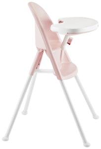 High-Chair-Light-Pink-067055-BabyBjorn