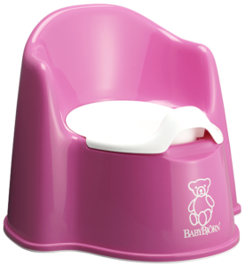Potty-Chair-Pink-055155-BabyBjorn