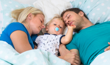 baby-sleepless-parents-first-year