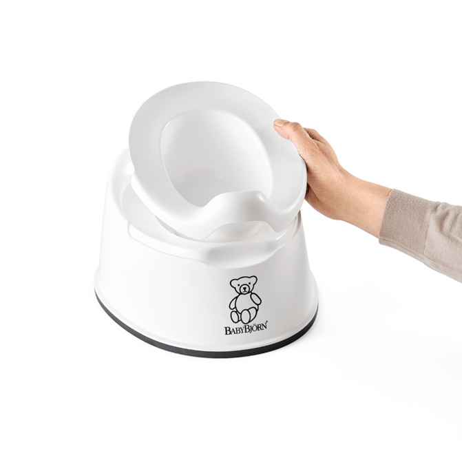 inner-potty-white-900275-babybjorn-with-arm